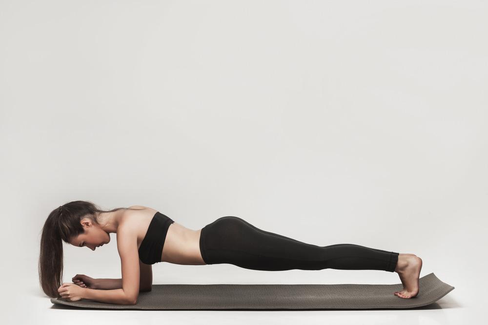 Pilates terapéutico 1