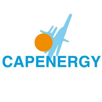 Capernegy 1
